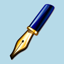 images/FountainPenBlue.png92e80.png